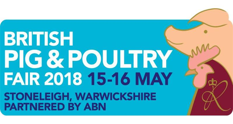 Pig and Poultry Fair 2018_53204