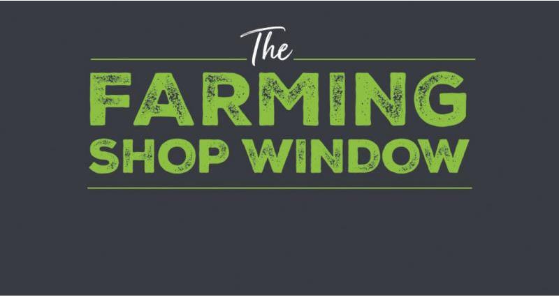 Farming shop window online_57003