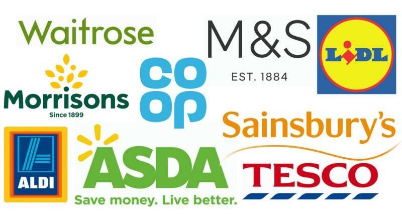 top 9 retailers _56916
