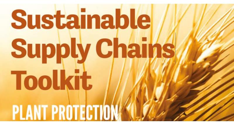 Plant protection sustainable supply chain_57615