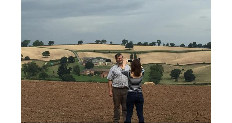 Tour of Britain land art 3_57195