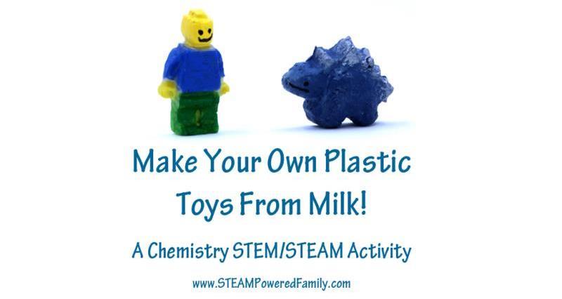 plastic milk_57125