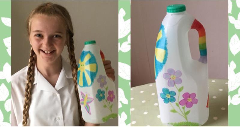 watering can milk_57127