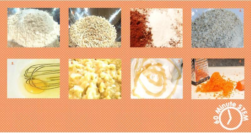 autumn muffins_57332
