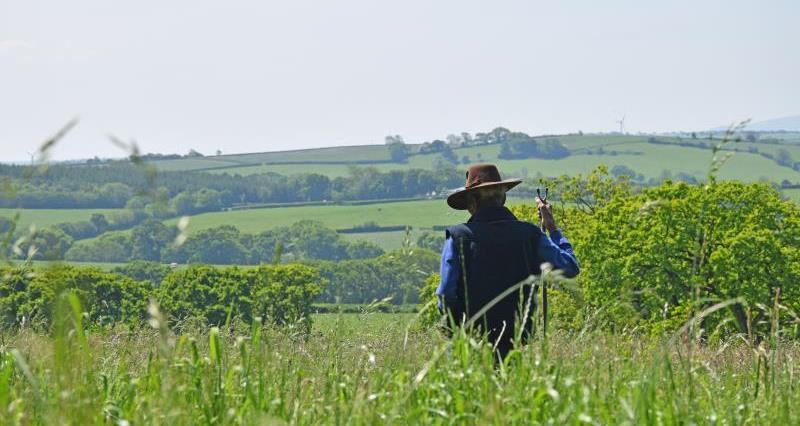 black british farming_57742