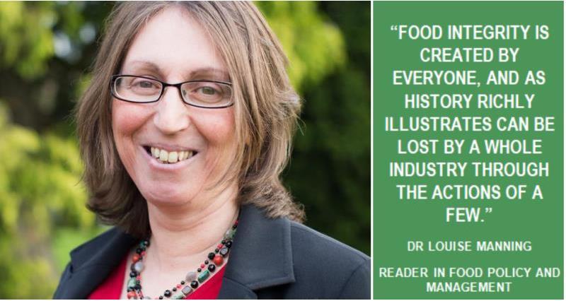 Dr Louise Manning Blog_58253