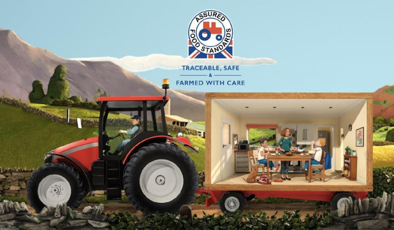 Red Tractor_57405