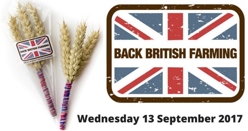 Back British Farming Day_46196