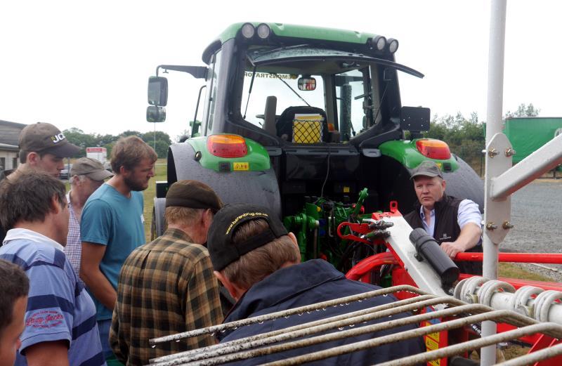 Farm safety_55813