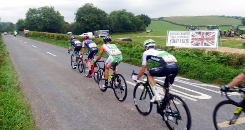 Tour of Britain_57135