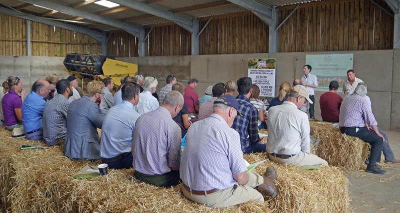 Glos sheep farming day 4_55497