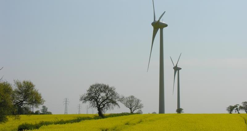 Turbines_9336