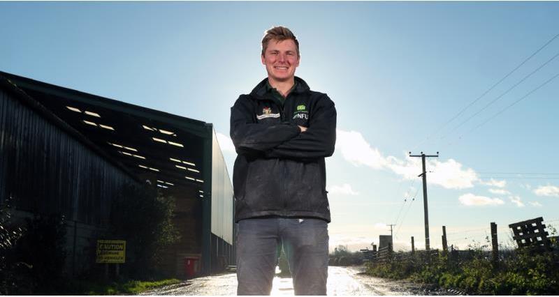richard bower, next generation forum, web crop_50000