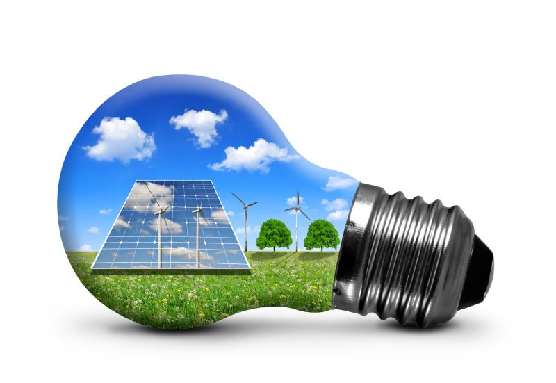 renewables, green energy, lightbulb, blog, clean, green_38417