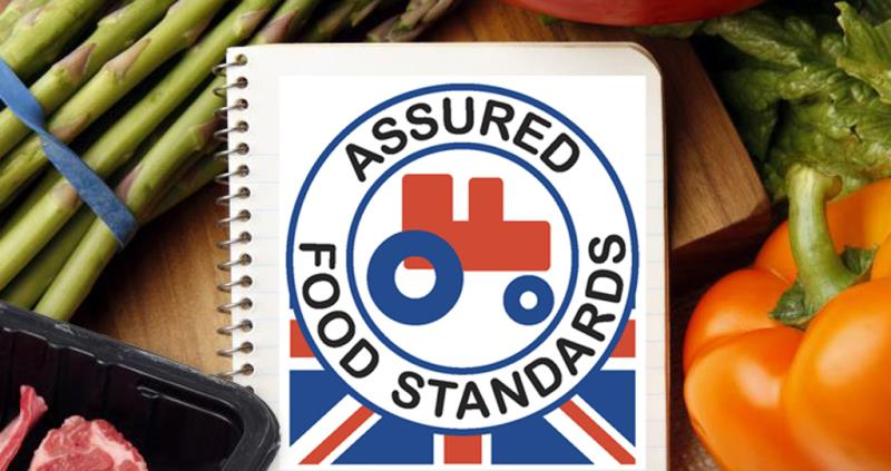 red tractor and food on table, notebook, standards_40180