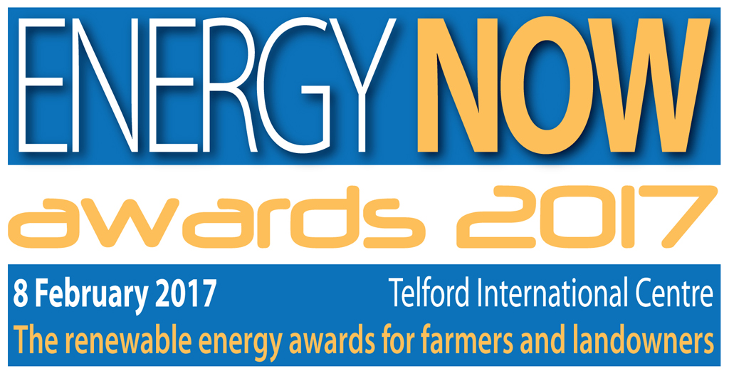 energy now awards 2017 logo, resized for web_38712