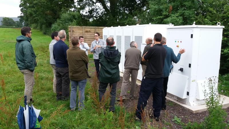 nfu members and renewables battery storage, july 2017_45390