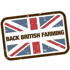 Back British Farming stamp logo square 275px_17074