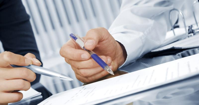 contracts, documents, model clauses, business, regulation, red tape, paperwork_36962