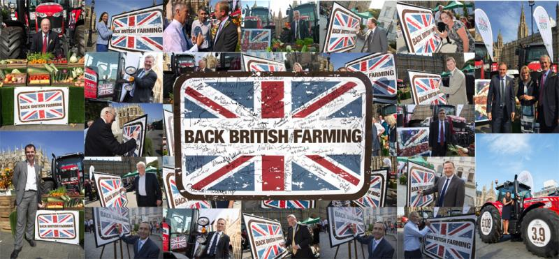 bbf day composite, back british farming day_40684