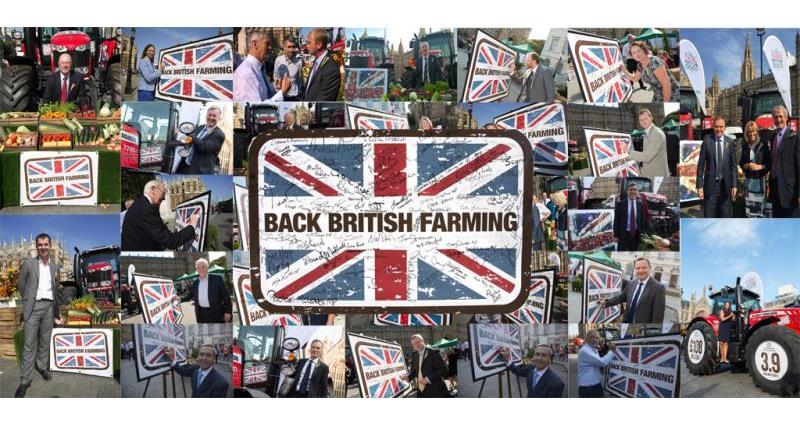 bbf day composite, back british farming day_40684