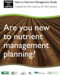Tried and Tested new to nutrient management guide_16614