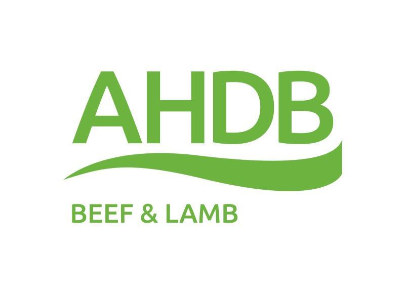 ahdb beef and lamb logo 2016_36752