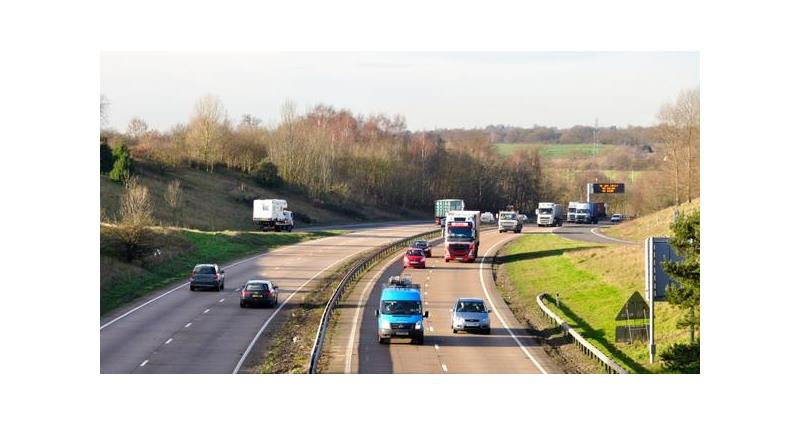 A358 and A303 road scheme responses