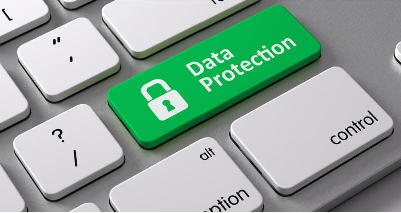 data protection, gdpr, keyboard_54122