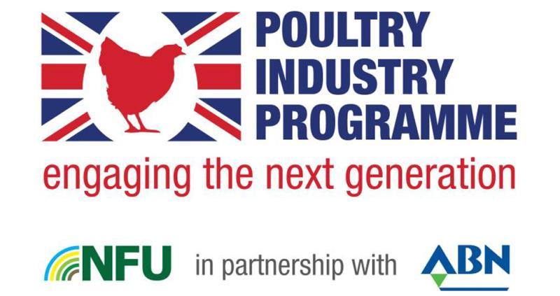 Poultry Industry Programme logo_10134
