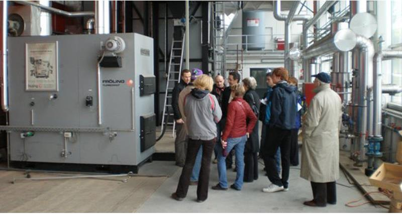 agricultural heating plant in austria - web crop_47309