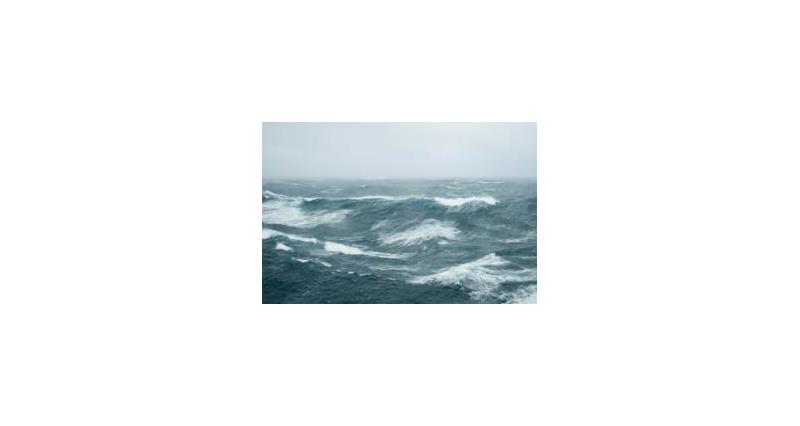 Sea storm, flooding, squall, waves, tides_19732