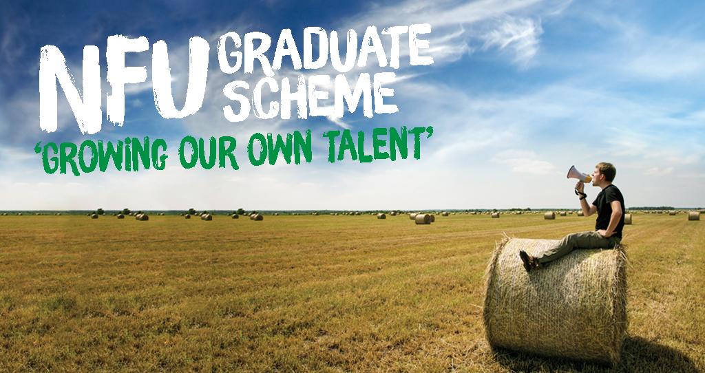 nfu graduate scheme header for web page v2_38569