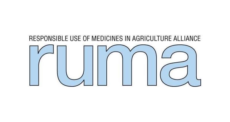 Ruma logo_24766