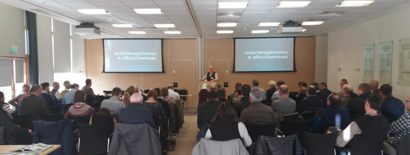 BPOA Conference 2018_50754