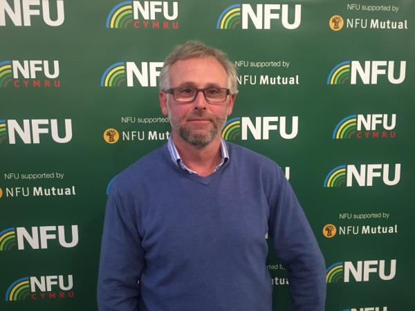 Richard Carruthers NFU Cumbria member_48264