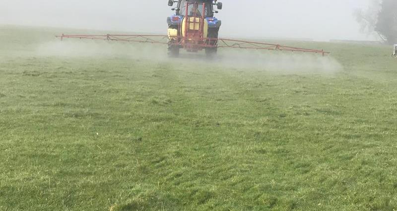 Spraying_49942