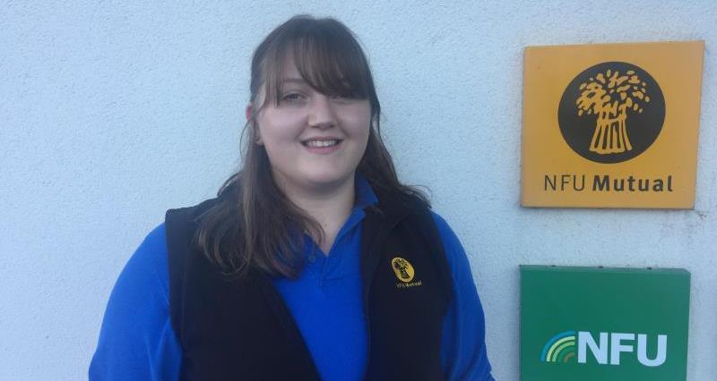 Rachel Parker Lancaster NFU Customer Consultant_48278
