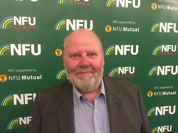 Thomas Ostle NFU Cumbria member_48263
