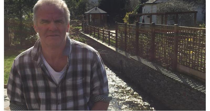 NFU Cockermouth member Paul Barnes_53136