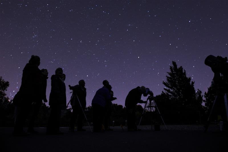 stargazing_46316